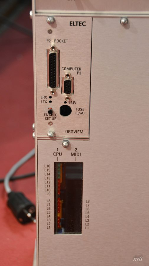2017 Console SPP Châtelet-53 (Copier)