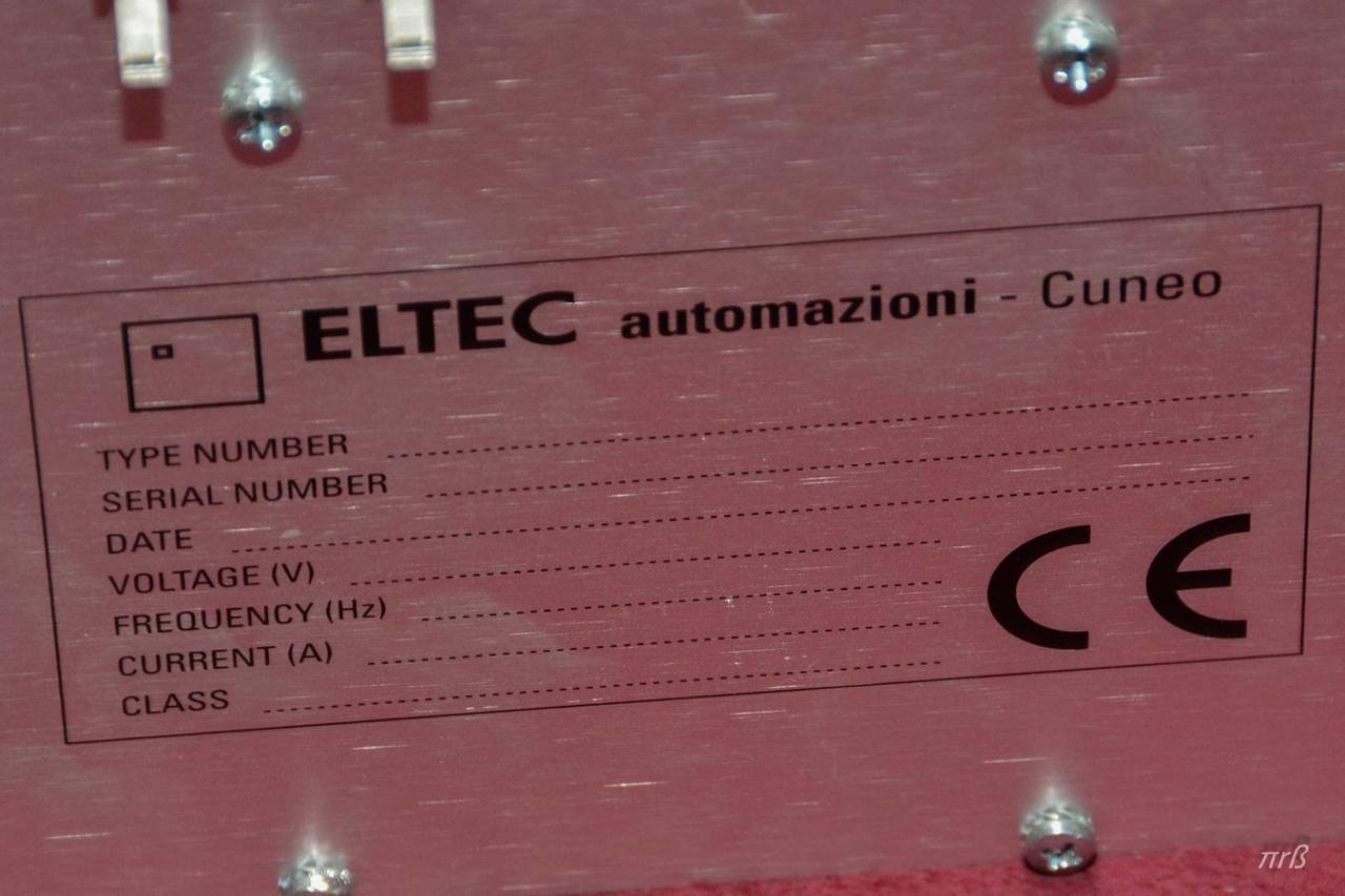 2017 Console SPP Châtelet-56 (Copier)