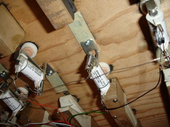 6 Electros