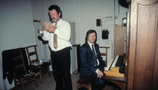 Avec André Philippe