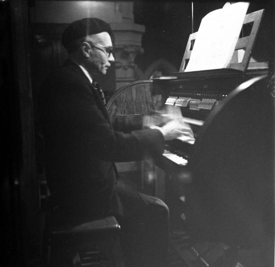 M Guillaume 1950 3