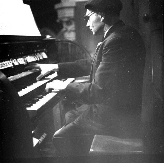 M Guillaume 1950 5