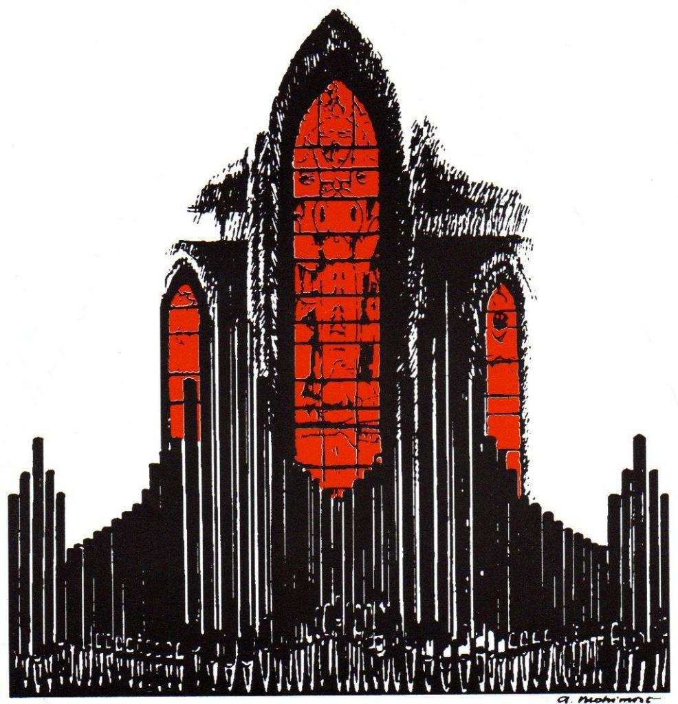 festival-orgue-chatelet